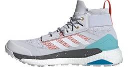 Vorschau: adidas Herren TERREX Free Hiker Parley Wanderschuh