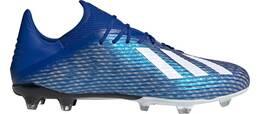 Vorschau: adidas Herren X 19.2 FG Fußballschuh