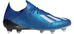 Vorschau: adidas Herren X 19.1 SG Fußballschuh