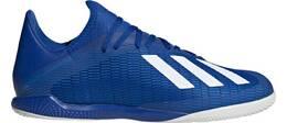 Vorschau: adidas Herren X 19.3 IN Fußballschuh