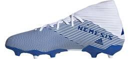 Vorschau: adidas Herren Nemeziz 19.3 FG Fußballschuh