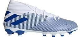 Vorschau: adidas Herren Nemeziz 19.3 MG Fußballschuh