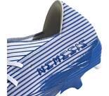 Vorschau: adidas Herren Nemeziz 19.2 FG Fußballschuh