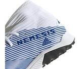 Vorschau: adidas Herren Nemeziz 19.3 TF Fußballschuh