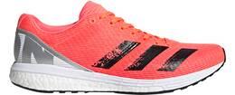 Vorschau: adidas Herren Adizero Boston 8 Schuh