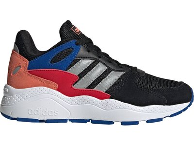 adidas Jungen Chaos Schuh Blau