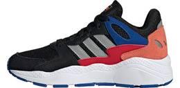 Vorschau: adidas Jungen Chaos Schuh
