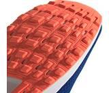 Vorschau: adidas Kinder Duramo 9 Schuh