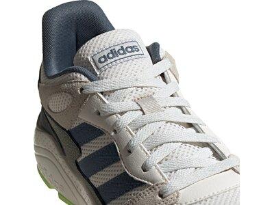 adidas Herren Chaos Schuh Grau