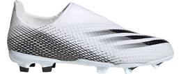 Vorschau: adidas Kinder Fußballschuhe X GHOSTED.3 LL FG