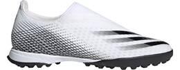 Vorschau: adidas Herren X Ghosted.3 Laceless TF Fußballschuh