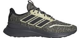 Vorschau: adidas Herren Energyfalcon Schuh