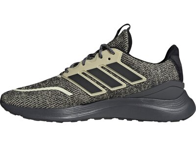 adidas Herren Energyfalcon Schuh Grau