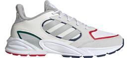 Vorschau: adidas Herren 90s Valasion Schuh