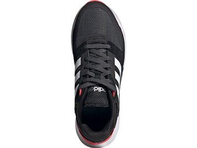 adidas Damen Run 90s Schuh Grau