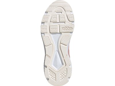 adidas Damen Crazychaos Schuh Grau