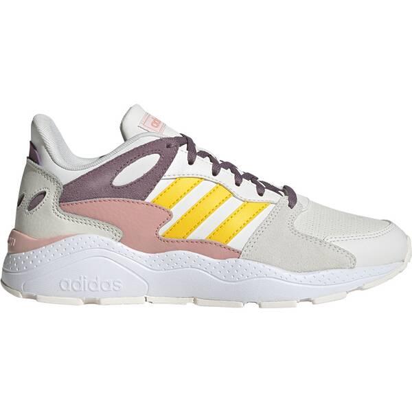 ADIDAS Damen Sneaker Crazychaos