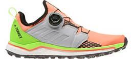 Vorschau: adidas Damen TERREX Agravic Boa Trailrunning-Schuh