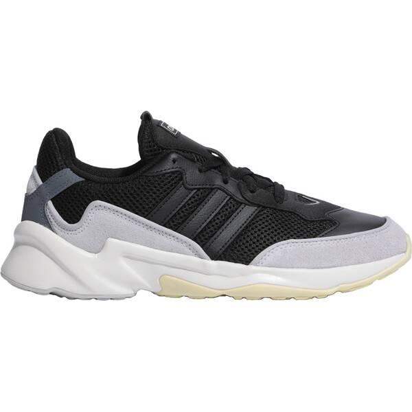 adidas Damen 20-20 FX Schuh