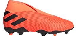 Vorschau: adidas Kinder Fußballschuhe NEMEZIZ 19.3 LL FG