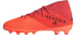 Vorschau: adidas Kinder Nemeziz 19.3 MG Fußballschuh