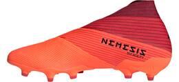 Vorschau: adidas Herren Fußballschuhe NEMEZIZ 19+ FG