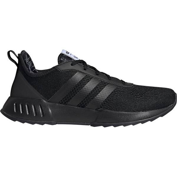 adidas Herren Phosphere Schuh