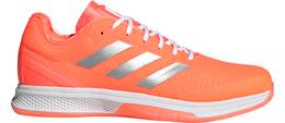Vorschau: ADIDAS Herren Handballschuhe Counterblast Bounce