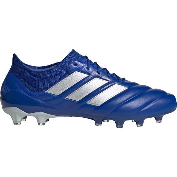 adidas Herren COPA 20.1 AG Fußballschuh