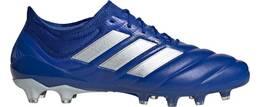 Vorschau: adidas Herren COPA 20.1 AG Fußballschuh