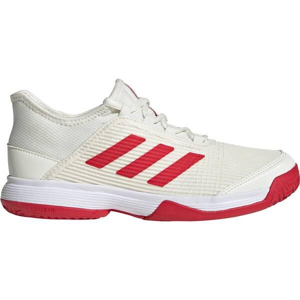 adidas Kinder Adizero Club Schuh