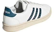 Vorschau: adidas Damen Grand Court Schuh