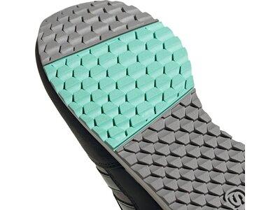 adidas Herren 8K 2020 Schuh Grau