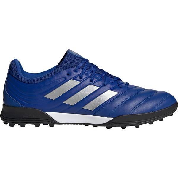 ADIDAS Fußball - Schuhe - Turf COPA Inflight 20.3 TF