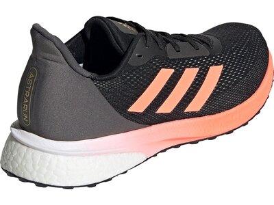 adidas Herren Astrarun Schuh Pink