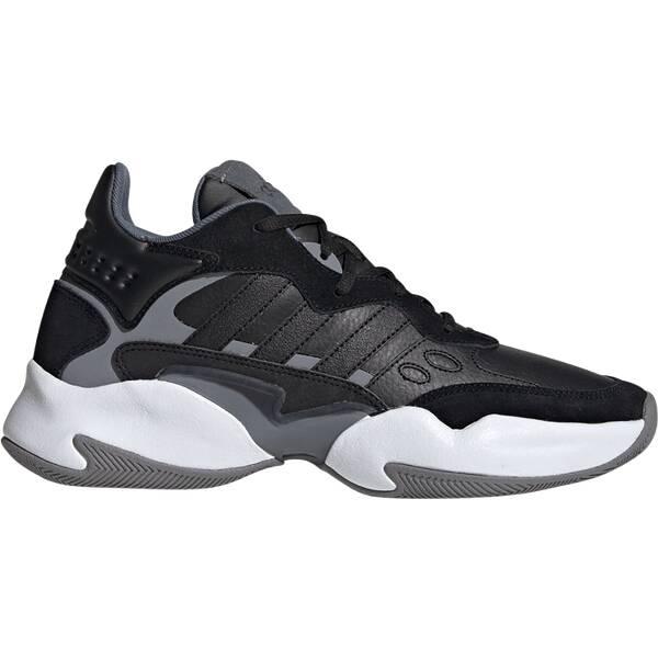adidas Herren Streetspirit 2.0 Schuh