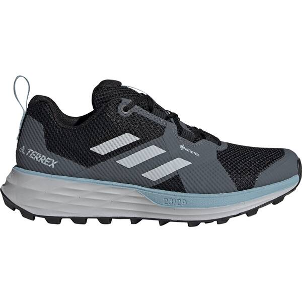 ADIDAS Damen Trailrunningschuhe TERREX TWO GORE-TEX