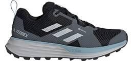 Vorschau: adidas Damen TERREX Two GORE-TEX Trailrunning-Schuh