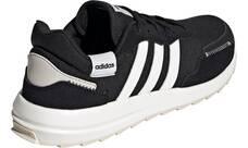 Vorschau: adidas Damen Retrorun Schuh