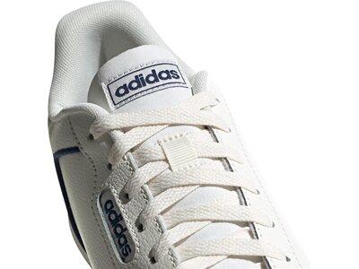 adidas Herren Roguera Schuh Grau