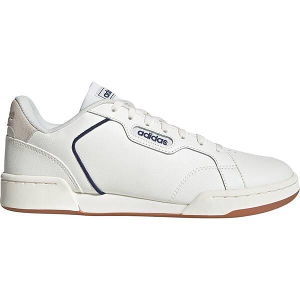 ADIDAS Herren Sneaker Roguera