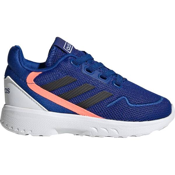 ADIDAS Kinder Sneaker Nebzed