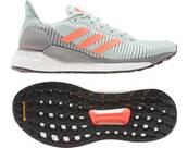 Vorschau: adidas Damen Solarglide ST 19 Schuh