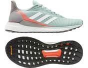 Vorschau: adidas Damen Solarglide 19 Schuh
