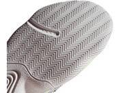 Vorschau: adidas Jungen Harden Stepback Schuh