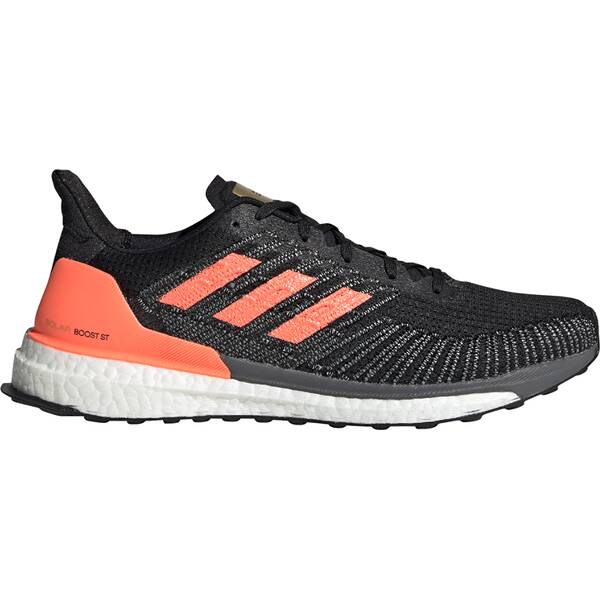 ADIDAS Running - Schuhe - Neutral Solar Boost ST 19 Running