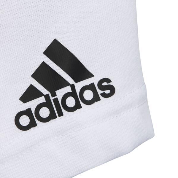 ADIDAS Kinder T-Shirt Cotton