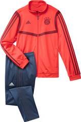 ADIDAS Kinder Sportanzug FC BAYERN