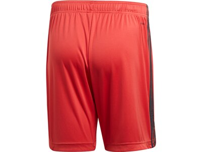 ADIDAS Replicas - Shorts - Nationalteams DFB Deutschland TW-Short EM 2020 Rot