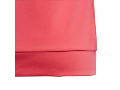 ADIDAS Kinder Entry Trainingsanzug Pink